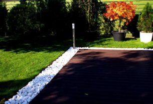 Kamień naturalny w najlepszym wydaniu do domu i ogrodu